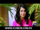 Bashar Momin FULL EPISODE 5 HQ 11th-Apr-2014
