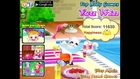 Baby Hazel Summer Fun - Kids Cartoon Movie Game - Dora the Explorer