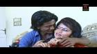 Indian Housewife-Romantic Scene 2014-Indian Housewife Savita