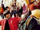 Bollywood Actresses in Popular Hot Item Songs | Hot Bollywood News | Priyanka, Prachi, Katrina