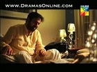 Bolti Kahaniyan (Bojh) Part 5 on Hum Tv in High Quality 5th July 2014