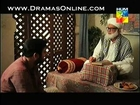 Bolti Kahaniyan (Bojh) Part 6 on Hum Tv in High Quality 5th July 2014