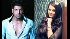 Jazba - Aishwarya Rai & John Abraham Kissing Scene Leaked