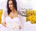 Rovena Stefa - S'ish bo nami (Official Audio 2014)