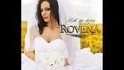 Rovena Stefa - Boll me lojna (Official Audio 2014)