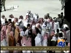 Ghusl-e-Kaaba Ceremony-29 May 2014 (hq)