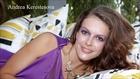 Top 14 Most beautiful Slovakian women