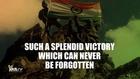 Sukhbir Badal __ Parkash Singh Badal, saloute to kargil war heroes india