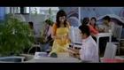 Love U Mr. Kalakaar -- Official Trailer (HD) - Love U Mr. Kalakaar (2011) *HD* Promo (First look)