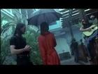Naked Weapon (Chek law dak gung) - Trailer