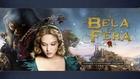 A Bela e a Fera - Trailer oficial dublado [HD]