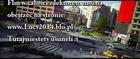 Lucy Oglądaj Online z Lektorem PL . Uwaga super jakość !!