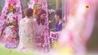 【EP14 Preview-Fated To Love You 운명처럼 널 사랑해 韓版命中注定我愛你】장혁.장나라.최진혁.왕지원