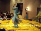 Pakistani Wedding Dance - Vancouver DJ Services by DJ Boogie Shoes Pakistan dailymotion