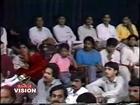 Assan Wat na Dunya Awna Shah Hussain- Hamid Ali Bela- PTV VIDEO