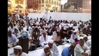 Live Azan e Magrib in Makkah Full Video