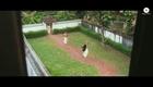 Kamini HD Video Song Sonu Nigam Rang Rasiya 2014