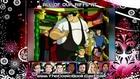 RiffMass 2014 Ep1 - Jackie Chan Adventures