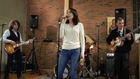 10 19 - Mirza (Nino Ferrer cover) - Live au Plessis-Trévise