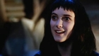 Winona Ryder In 'Beetlejuice' Sequel