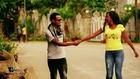 Elias Getachew - Aymokerem - (Official Music Video) - ETHIOPIAN NEW MUSIC 2014