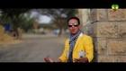 Ahemed Teshome (Denbi) - Betezetaw Feress - (Official Music Video) - ETHIOPIAN NEW MUSIC 2014