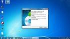Advanced SystemCare Pro 8.0.3.588+Ativação Infinita Novo Método 2014 Otimize Seu PC