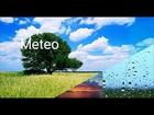 2014 12 14 - MARLENE DURET - ITELE - LA METEO