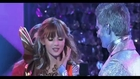 Shake It Up Full Episodes S01E15 Reunion It Up
