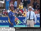 Adam Gilchirist Walking Even When Umpire Gave Not Out In The Semi Finals Of World Cup 2003 Hats Off True Sportsmanship In Cricket