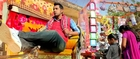 Dil Ke Taar 1080p HD Full Song 2014 By Rahat Fateh Ali Khan Back 2 Love