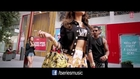 Love Dose -Yo Yo Honey-Desi Kalakaar-HD Full Punjabi Song 2014-by HD Videos Classic Content