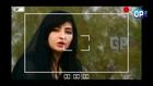 Gul Panra New Aman Dua | Making Teaser