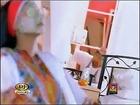 Abrar ul Haq -  Preeto Mery Naal - HIGH QUALITY SONGS -   Pakistani songs - Punjabi songs -