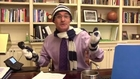 'Frozen' Parody 'School is Closed' Restores Your Faith in Humanity