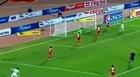 اهداف مباراة الاهلى والزمالك 1-1 الدورى المصرى 2015 الاهداف كاملة