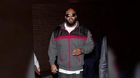 Suge Knight Arrested For Murder in Hit-And-Run, Bail Set a $2M