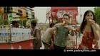 Choomantar - Full song - Mere Brother Ki Dulhan