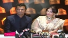Hot Kareena Kapoor Without Bra And Panty