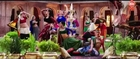 Trailer---Ek-Paheli-Leela--Sunny-Leone--fun-online