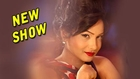 Ankita Lokhande In A New TV Show | Star Plus Show | Ye Mera Pyaar