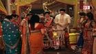 Naming Ceremony Of Akshara's Baby | Yeh Rishta Kya Kehlata Hai