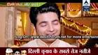 Yeh Rishta Kya Kehlata Hai 9 Februray 2015 Naitik-Akshara Ka Sadabahaar Romance