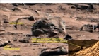 HUMANOIDS GALORE ON THE PLANET MARS? II