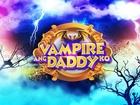 Vampire Ang Daddy Ko - February 22 2015