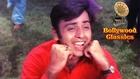 Aap Ki Rai Mere Baare Mein - Mohammad Rafi Hit Songs - Shankar Jaikishan Songs