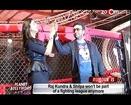 Shilpa Shetty and Raj Kundra to give up on sports teams   Bollywood News