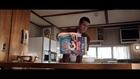 THE VOICES extrait avec Ryan Reynolds et Gemma Arterton