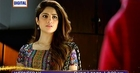 Rung Laaga Drama Promo 2 Neelum Muneer New Drama on Ary Digital