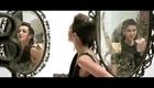 Zaalim Dilli HD Video Song - Dilliwaali Zaalim Girlfriend [2015] Jazzy B, Hard Kaur